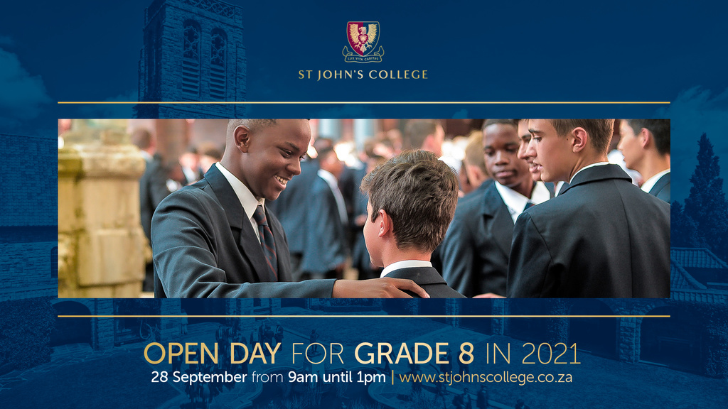 Open Day 2019 Fb Event Cover